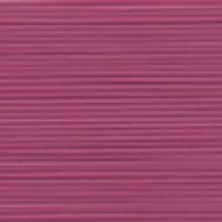 Gutermann Sew-All Thread 100m - 259 burgundy   Holm Sown