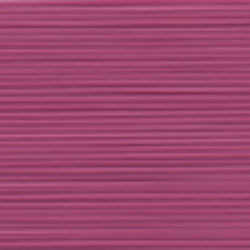 Gutermann Sew-All Thread 100m - 259 burgundy | Holm Sown