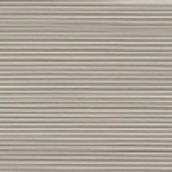 Gutermann Sew-All Thread 100m - 261 grey | Holm Sown