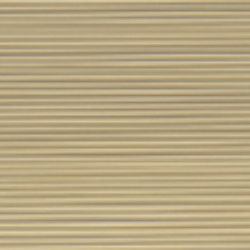 Gutermann Sew-All Thread 100m - 263 taupe | Holm Sown
