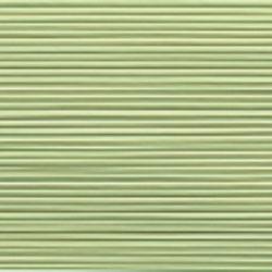 Gutermann Sew-All Thread 100m - 282 pale khaki | Holm Sown