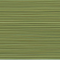 Gutermann Sew-All Thread 100m - 283 mossy green | Holm Sown