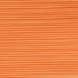 Gutermann Sew-All Thread 100m - 285 orange | Holm Sown