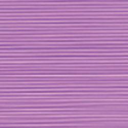Gutermann Sew-All Thread 100m - 291 lilac   Holm Sown