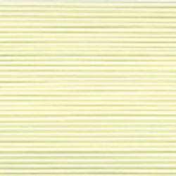Gutermann Sew-All Thread 100m - 292 light green | Holm Sown