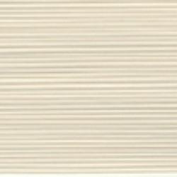 Gutermann Sew-All Thread 100m - 299 grey | Holm Sown