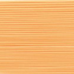 Gutermann Sew-All Thread 100m - 300 pale orange | Holm Sown