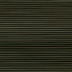 Gutermann Sew-All Thread 100m - 304 dark moss green | Holm Sown