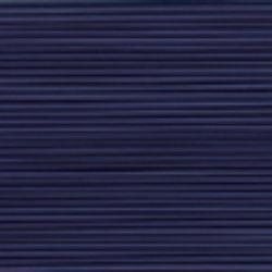 Gutermann Sew-All Thread 100m - 310 navy   Holm Sown