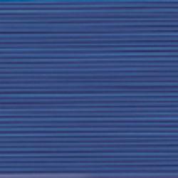 Gutermann Sew-All Thread 100m - 312 dark denim   Holm Sown