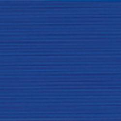 Gutermann Sew-All Thread 100m - 316 dark denim | Holm Sown