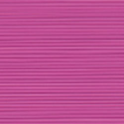 Gutermann Sew-All Thread 100m - 321 fuchsia | Holm Sown