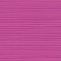 Gutermann Sew-All Thread 100m - 321 fuchsia   Holm Sown
