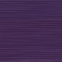 Gutermann Sew-All Thread 100m - 324 aubergine   Holm Sown