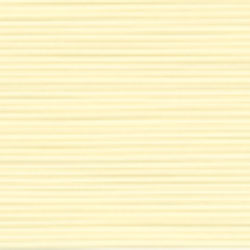 Gutermann Sew-All Thread 100m - 325 creamy yellow | Holm Sown