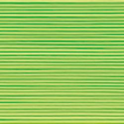 Gutermann Sew-All Thread 100m - 336 light green | Holm Sown
