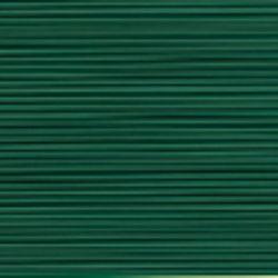 Gutermann Sew-All Thread 100m - 340 dark green | Holm Sown