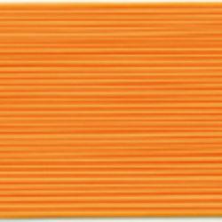 Gutermann Sew-All Thread 100m - 350 orange | Holm Sown