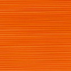 Gutermann Sew-All Thread 100m - 351 orange | Holm Sown