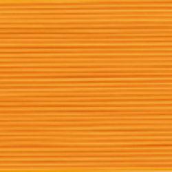 Gutermann Sew-All Thread 100m - 362 orange | Holm Sown