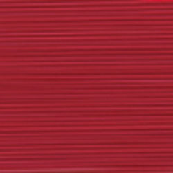 Gutermann Sew-All Thread 100m - 367 red | Holm Sown