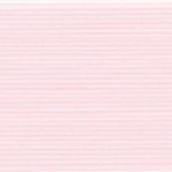Gutermann Sew-All Thread 100m - 372 pink   Holm Sown