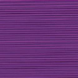 Gutermann Sew-All Thread 100m - 373 purple | Holm Sown