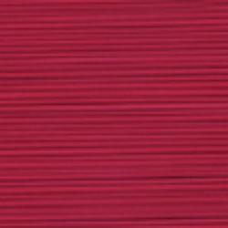 Gutermann Sew-All Thread 100m - 384 wine | Holm Sown