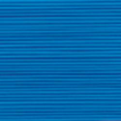 Gutermann Sew-All Thread 100m - 386 caribbean blue | Holm Sown