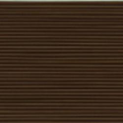 Gutermann Sew-All Thread 100m - 406 dark brown | Holm Sown