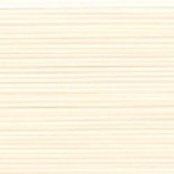 Gutermann Sew-All Thread 100m - 414 cream | Holm Sown