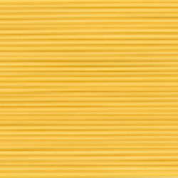 Gutermann Sew-All Thread 100m - 415 gold | Holm Sown