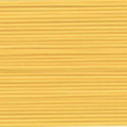 Gutermann Sew-All Thread 100m - 416 gold | Holm Sown