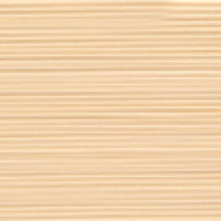 Gutermann Sew-All Thread 100m - 421 sand | Holm Sown