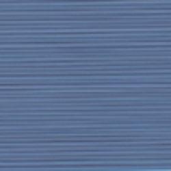 Gutermann Sew-All Thread 100m - 435 petrol | Holm Sown