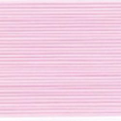 Gutermann Sew-All Thread 100m - 441 lavender | Holm Sown