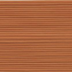 Gutermann Sew-All Thread 100m - 448 copper | Holm Sown