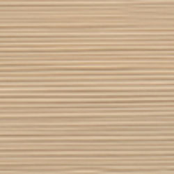 Gutermann Sew-All Thread 100m - 464 beige | Holm Sown