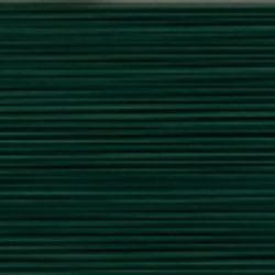 Gutermann Sew-All Thread 100m - 472 dark green | Holm Sown