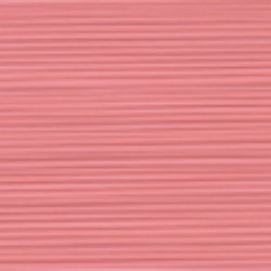Gutermann Sew-All Thread 100m - 473 dusky pink | Holm Sown