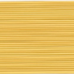 Gutermann Sew-All Thread 100m - 488 gold | Holm Sown