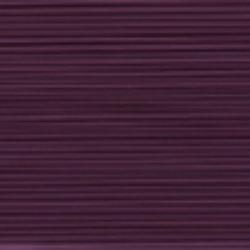 Gutermann Sew-All Thread 100m - 512 aubergine | Holm Sown