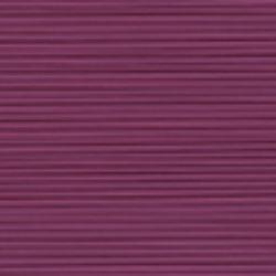 Gutermann Sew-All Thread 100m - 517 burgundy | Holm Sown