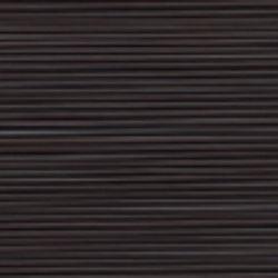 Gutermann Sew-All Thread 100m - 542 very dark grey | Holm Sown