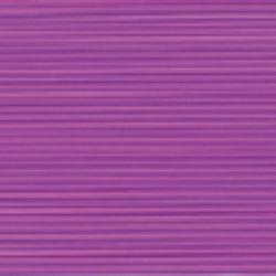Gutermann Sew-All Thread 100m - 571 purple | Holm Sown