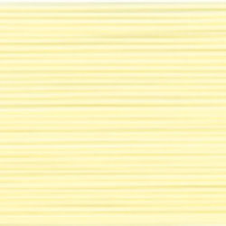 Gutermann Sew-All Thread 100m - 578 yellow | Holm Sown