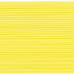 Gutermann Sew-All Thread 100m - 580 yellow | Holm Sown
