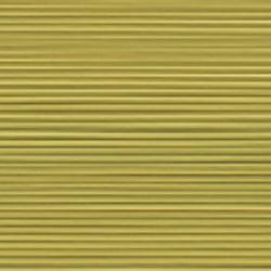 Gutermann Sew-All Thread 100m - 582 khaki | Holm Sown