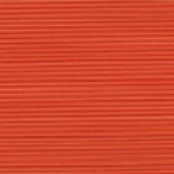 Gutermann Sew-All Thread 100m - 589 orange | Holm Sown
