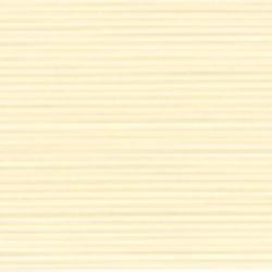Gutermann Sew-All Thread 100m - 610 cream | Holm Sown
